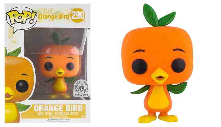 orange_bird_pop