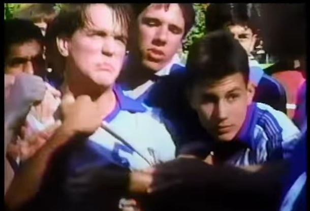 3.-WI-soccer-brawl.jpg