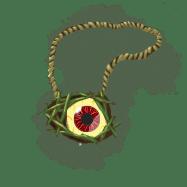 hag_eye