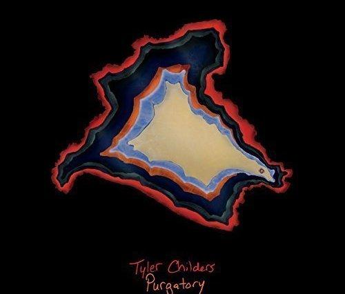 Tyler Childers - Purgatory