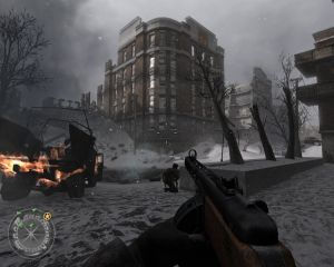137976-call-of-duty-2-windows-screenshot-ruined-city-of-stalingrad