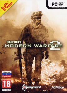 170514-call-of-duty-modern-warfare-2-windows-front-cover