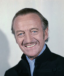 220px-David_Niven_4_Allan_Warren