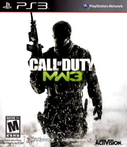 234611-call-of-duty-mw3-playstation-3-front-cover