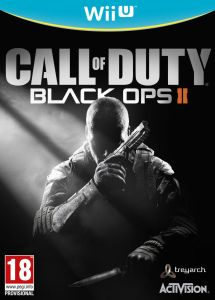 262721-call-of-duty-black-ops-ii-wii-u-front-cover