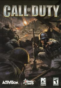 26583-call-of-duty-windows-front-cover