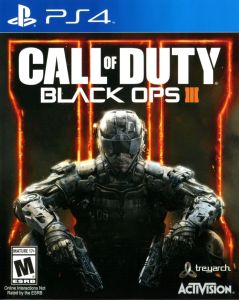 544329-call-of-duty-black-ops-iii-playstation-4-front-cover