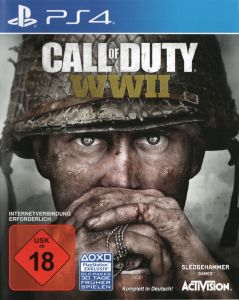 549959-call-of-duty-wwii-playstation-4-front-cover