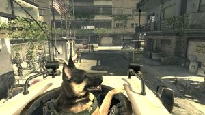 657524-call-of-duty-ghosts-wii-u-screenshot-fort-santa-monica-and