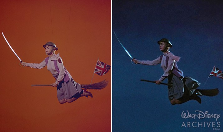 780x463_082916_bedknobs-and-broomsticks-behind-the-scenes_6