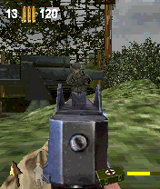 839109-call-of-duty-n-gage-screenshot-aiming-through-the-iron-sights.png