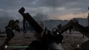 927069-call-of-duty-wwii-playstation-4-screenshot-d-day-beach-landing