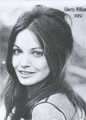 Louise+Williams+early+1970s+first+headshot