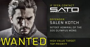 SalenKotch_WantedPoster_IW