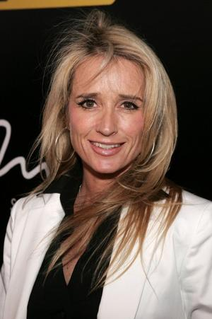 kimrichards-casinonight-1