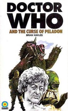 220px-Doctor_Who_and_the_Curse_of_Peladon