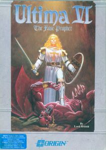 222113-ultima-vi-the-false-prophet-dos-front-cover