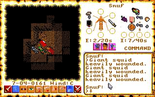 513455-ultima-vi-the-false-prophet-amiga-screenshot-under-the-castle.png