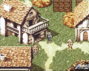 FFVII-early-concept-with-characters-from-FFVI