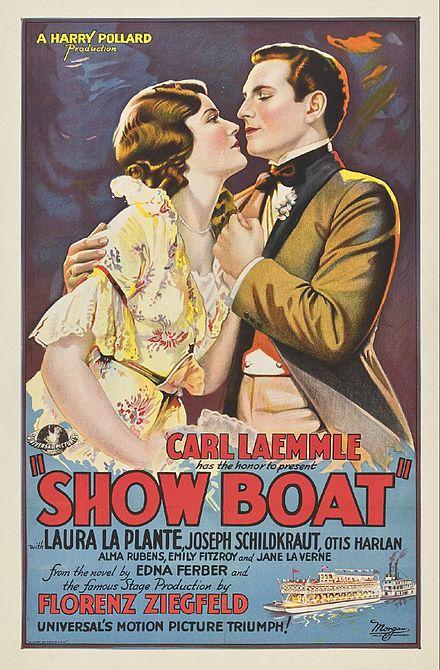 Poster_of_Show_Boat_(1929_film).jpg