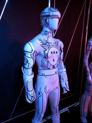 Tron+movie+costume