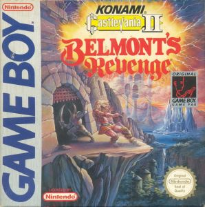 183255-castlevania-ii-belmont-s-revenge-game-boy-front-cover