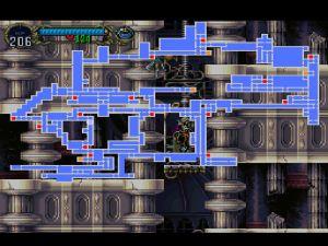 273153-castlevania-symphony-of-the-night-playstation-screenshot-castle