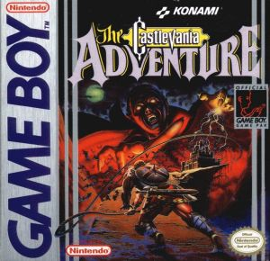 7929-castlevania-the-adventure-game-boy-front-cover