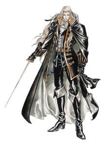 Alucard_002