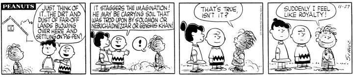 Boylan-Peanuts_02.jpg
