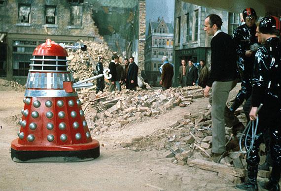 Daleks-Invasion-Earth-2150-AD-2013-red-dalek