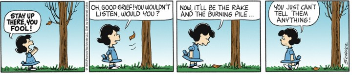 SCHULTZ_1965_Peanuts_October_9.jpg