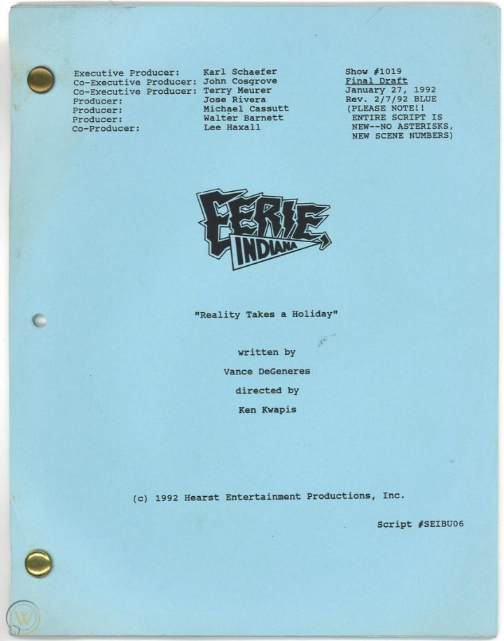 eerie-indiana-reality-takes-holiday_1_814be3e548625aff02f0182b529e3f09