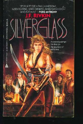 silverglass