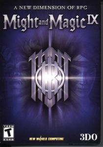 11897-might-and-magic-ix-windows-front-cover