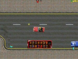 12004-grand-theft-auto-mission-pack-1-london-1969-windows-screenshot