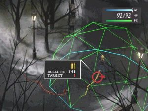 14304-parasite-eve-playstation-screenshot-beside-they-re-poisonous