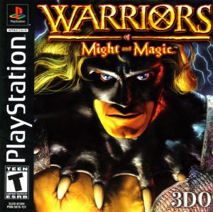 151243-warriors-of-might-and-magic-playstation-front-cover