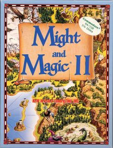 20299-might-and-magic-ii-gates-to-another-world-commodore-64-front-cover