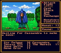 94158-might-and-magic-ii-gates-to-another-world-snes-screenshot-combat.png