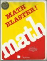 270900-math-blaster-dos-front-cover-1