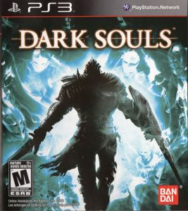 275947-dark-souls-playstation-3-front-cover
