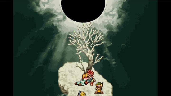 Chrono_eclipse_revival.jpg