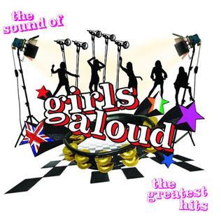 The_Sound_Of_Girls_Aloud.jpg