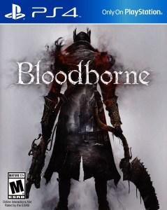 ps4_bloodborne_crop