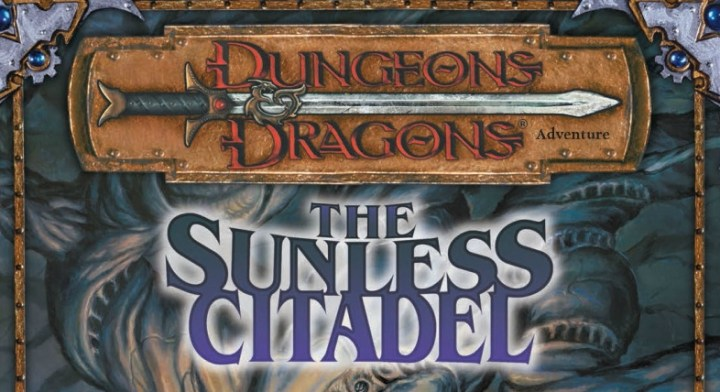 sunless_citadel