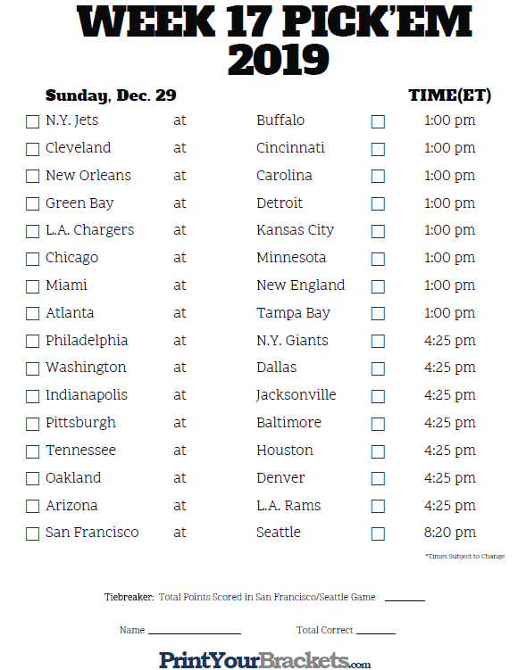 week-17-nfl-schedule.png