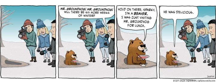 2011-02-02-groundhog-day.jpg