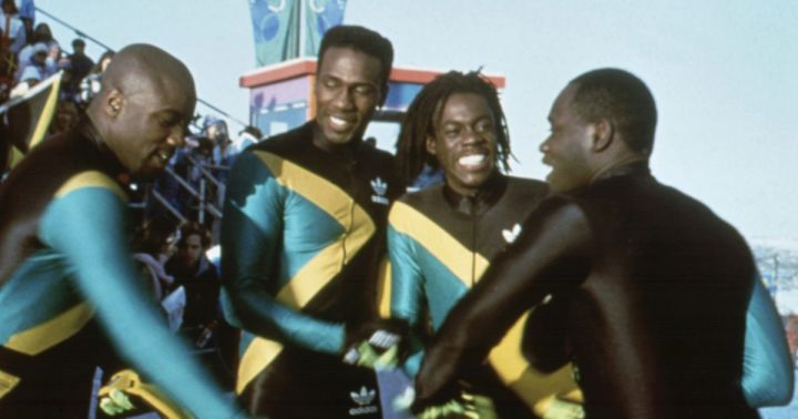 Cool-Runnings (1)
