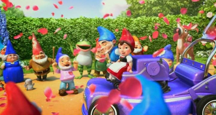 Gnomeo-Juliet-animated-movies-27287635-1280-720